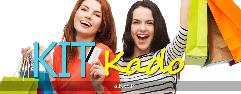 Kitkado